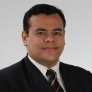 Francisco Luciano dos Santos Junior