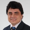 Mauro Xavier de Sousa