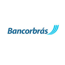 Bancobras logo