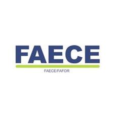FAECE logo