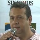Ezequiel Pinto de Sousa Júnior