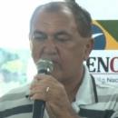 Manoel Clodomar Araujo Manoel Clodomar Araujo