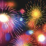 Sindojus Ceará deseja a todos um Feliz Ano Novo!