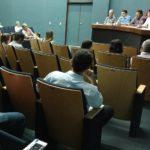 Sindojus dá informes sobre o andamento de ações judiciais