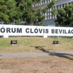 Confira a escala de plantão da Coman de Fortaleza do mês de março
