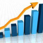 TJCE divulga os índices de aferição da GAM – Unidades