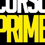 Convênio com o Curso Prime oferece desconto de 35% aos sindicalizados
