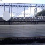Oficialas de Justiça sofrem assalto à mão armada no bairro Barroso