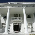 Tribunais decretam ponto facultativo o expediente do dia 28 de abril