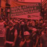 Sindicatos do Ceará mobilizam suas categorias para o Ocupa Brasília