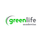 Sindojus firma convênio com a Greenlife Academias