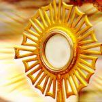 Sede do Sindojus estará fechada no feriado de Corpus Christi
