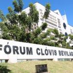 Confira a escala de plantão do mês de Agosto da Ceman de Fortaleza