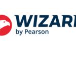Convênio com o Wizard oferece descontos de até 35%