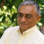 Oficiais de Justiça parabenizam Eliomar pelos dez anos do seu blog