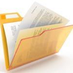 Chapas inscritas têm cinco dias para atualizar documentação pendente