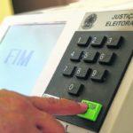 28 urnas serão disponibilizadas pelo TRE para a eleição do Sindojus
