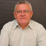 Confira a entrevista com o novo presidente do Sindojus Ceará