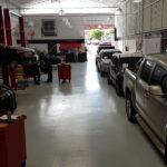 Sindojus firma convênio com a High Torque Car Service