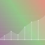 Divulgada a classificação provisória da progressão por desempenho
