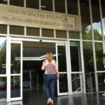 TJCE sai do limite de alerta e terá folga para pagar ascensões funcionais em atraso