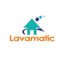 Lavamatic Logo