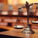Prazo para cumprimento de mandados judiciais ordinários é ampliado para 60 dias