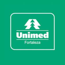 Unimed Fortaleza Logo