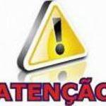 EDITAL DE ASSEMBLÉIA EXTRAORDINÁRIA – DIA 25/02/2010