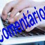 COMENTÁRIOS SOBRE O PCCR INCOSTITUCIONAL DA FGV 2