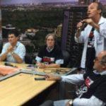 """""""Categoria não vai admitir mais um ano sem reposição inflacionária"""", diz Mauro Xavier"""