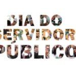 Governador antecipa feriado do Dia do Servidor Público