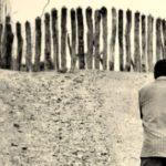 Exposição fotográfica do oficial Wagner Pereira retrata o cotidiano da região do Cariri