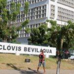Confira a escala de plantão da Coman de Fortaleza do mês de novembro