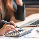 Sindojus reivindica 25 pleitos ao TJCE para compor o orçamento de 2017