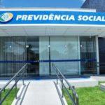 Sindojus Ceará repudia proposta de Reforma da Previdência