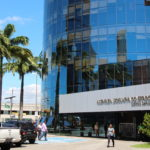 Sindojus convoca servidores para ato contra pacote de maldades de Camilo Santana