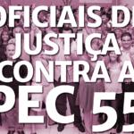 Ceará não adere ao pacto de ajustes fiscais proposto pelo governo federal