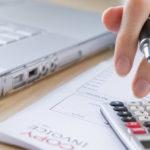 Sindojus divulga prestação de contas referente a outubro de 2016