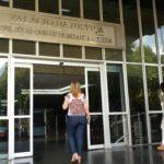 TJCE transfere ponto facultativo em alusão ao Dia do Servidor Público para 30 de outubro