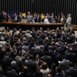 Conheça os deputados cearenses que são a favor das reformas