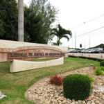 Sindojus solicita ao TJCE melhores condições de trabalho aos Oficiais de Justiça
