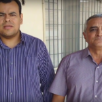 [VÍDEO] Sindojus faz convocação geral para ato do dia 28