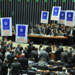 Reforma Trabalhista: Saiba como votaram os deputados cearenses