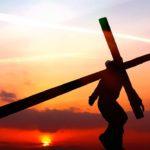 Sede do Sindojus estará fechada durante a Semana Santa