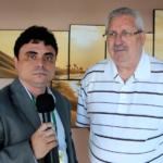 Presidente da CSB convoca Oficiais de Justiça para ocupar o Congresso Nacional