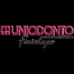 Prazo para aderir a Uniodonto sem carência vai até o dia 15 de junho