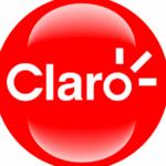 Informe: renovação de convênio com a operadora Claro