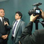 Deputados destacam atuação do Sindojus para aprovação dos Projetos de Lei