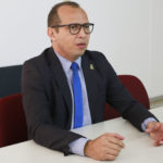 TJCE deverá lançar ações com foco na segurança dos Oficiais de Justiça